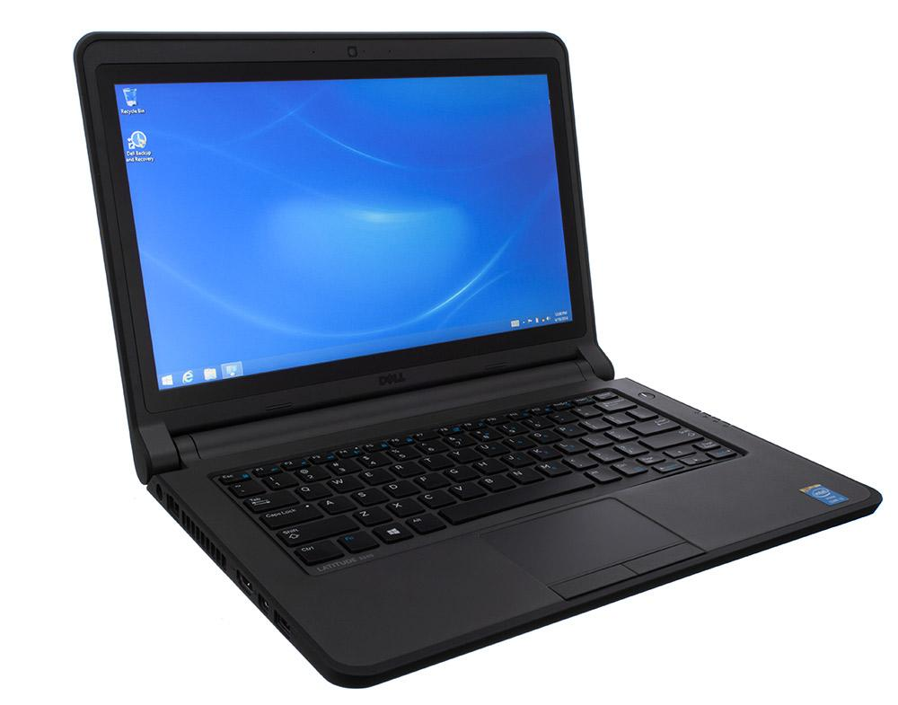 Laptop DELL 3340 13.3""