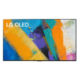 "[8806098657889] LG OLED55GX3LA TV 139.7 cm (55"") 4K Ultra HD Smart TV Wi-Fi Black"