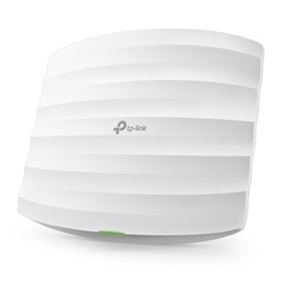 [6935364091620] TP-LINK 300Mbps Wireless N Ceiling Mount Access Point