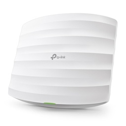 [KILTPLACC0041-TPL-EAP225] TP-LINK AC1350 Wireless MU-MIMO Gigabit Ceiling Mount Access Point
